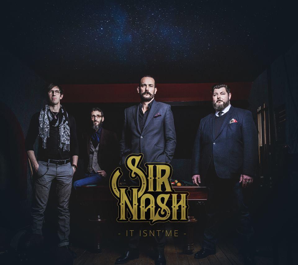 SIR NASH -it Isnt Me-.jpg