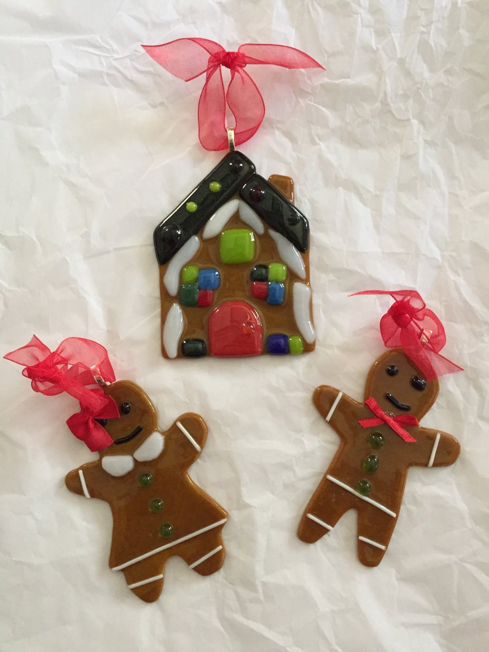2017 Gingerbread Ornaments 2.jpg