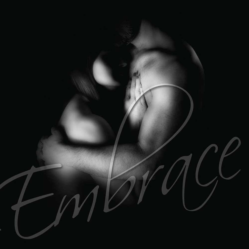 Listen to Embrace.