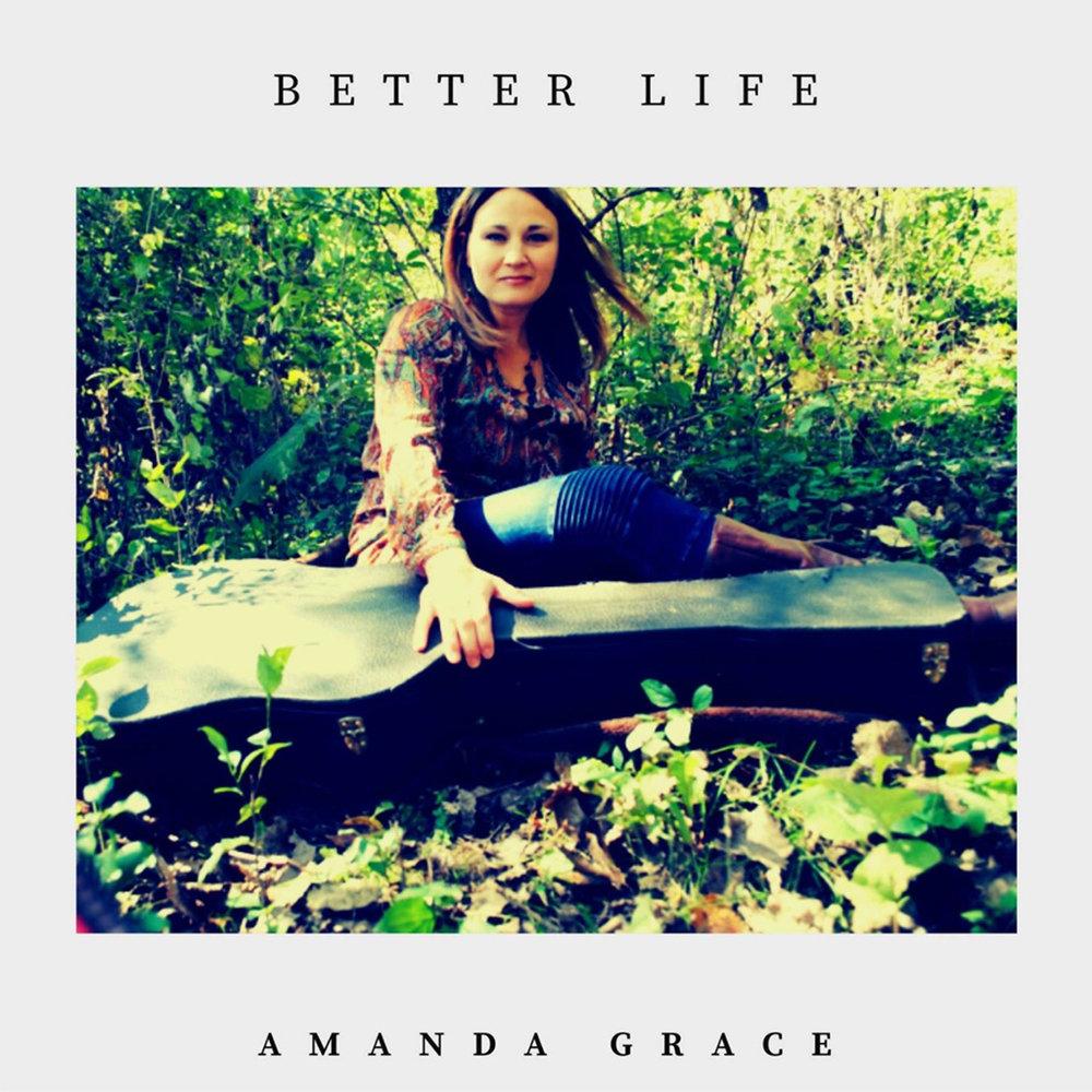 Better Life.jpeg