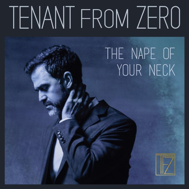 'The Nape of Your Neck' (2017)