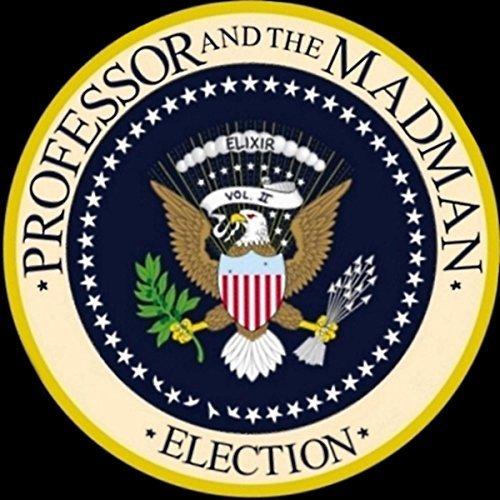 'Election' (2016)