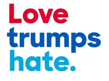 love-trumps-hate.jpg