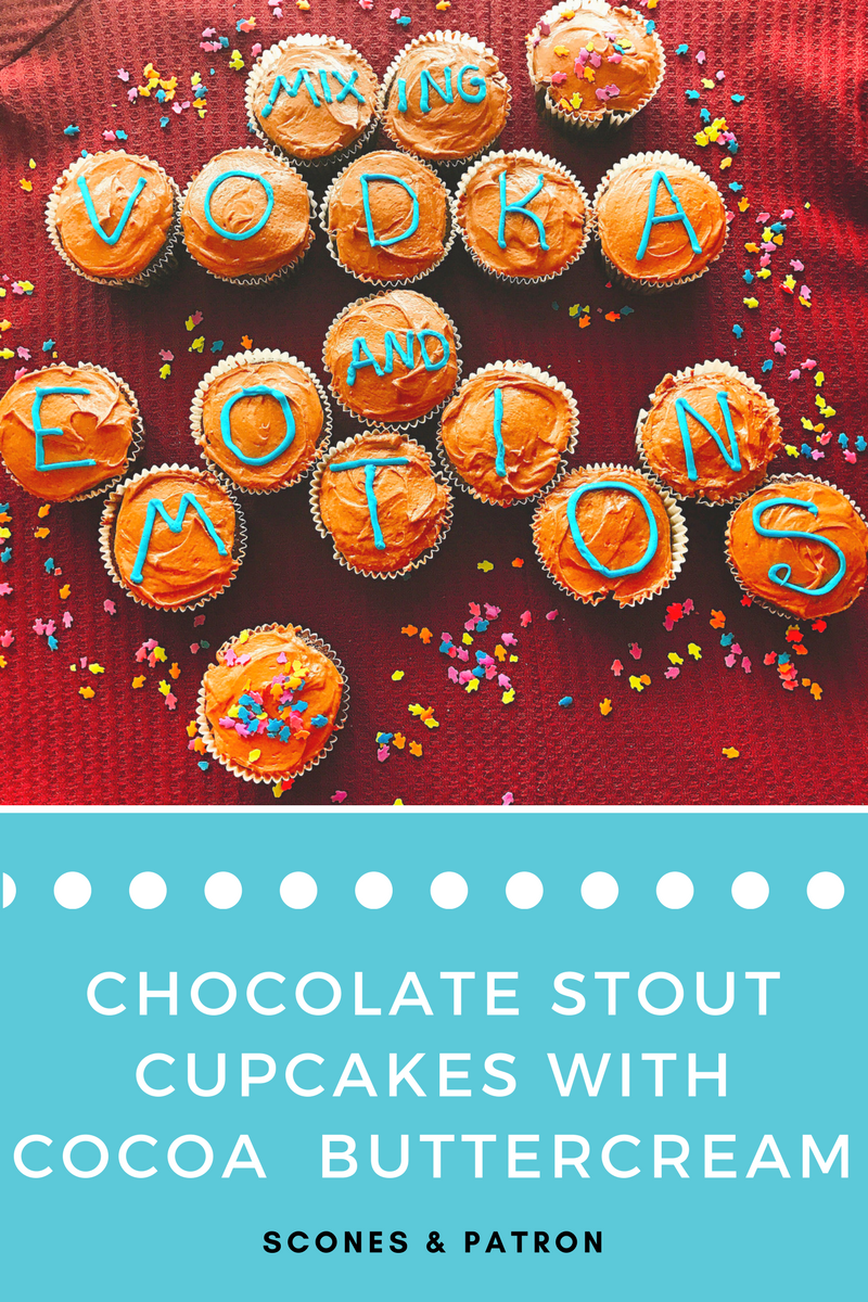 chocolate-stout-cupcakes.png