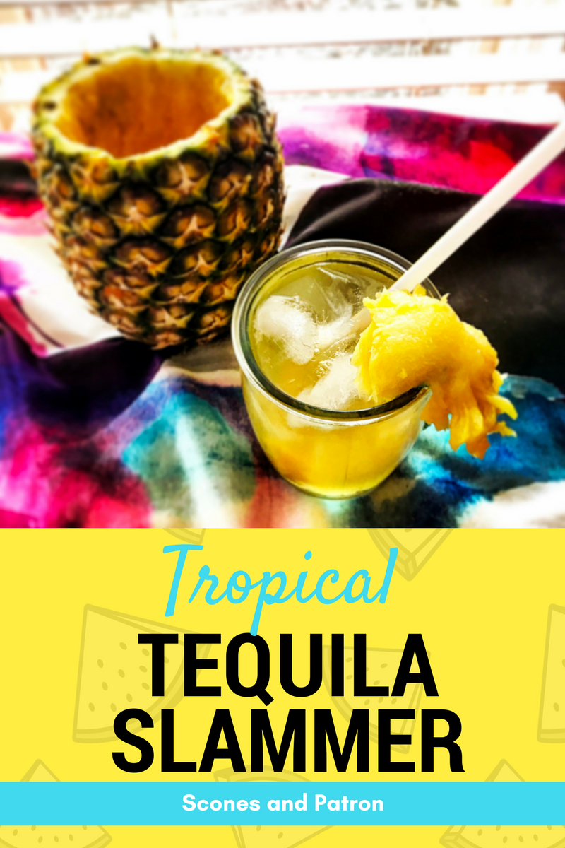tropical-tequila-slammer.png