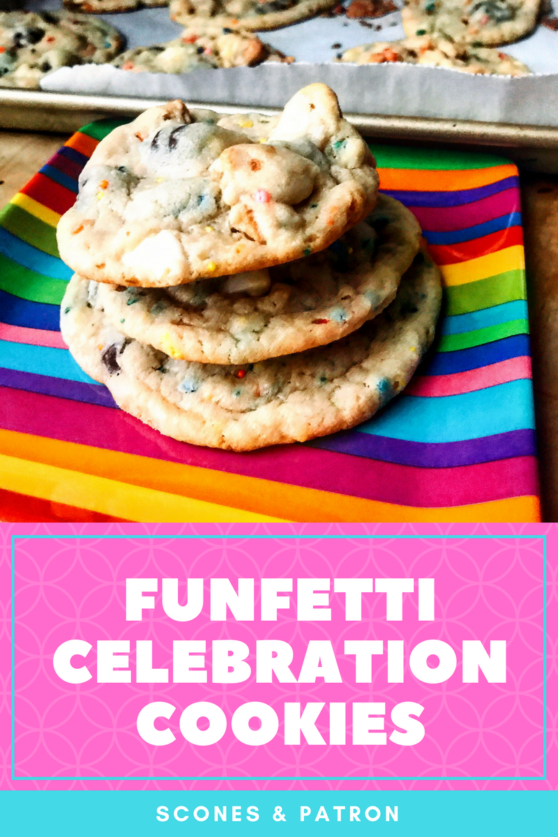 Funfetti Celebration Cookies.png