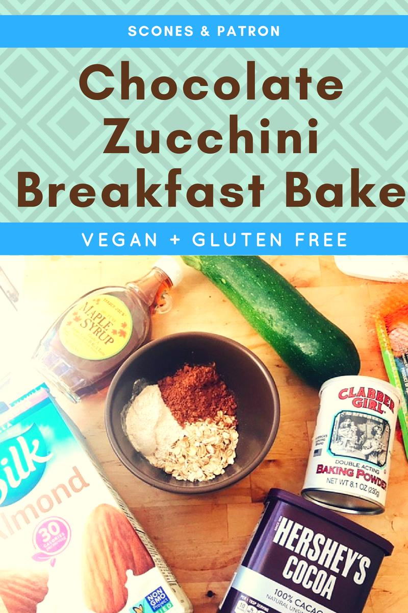 Chocolate Zucchini Breakfast Bake.png