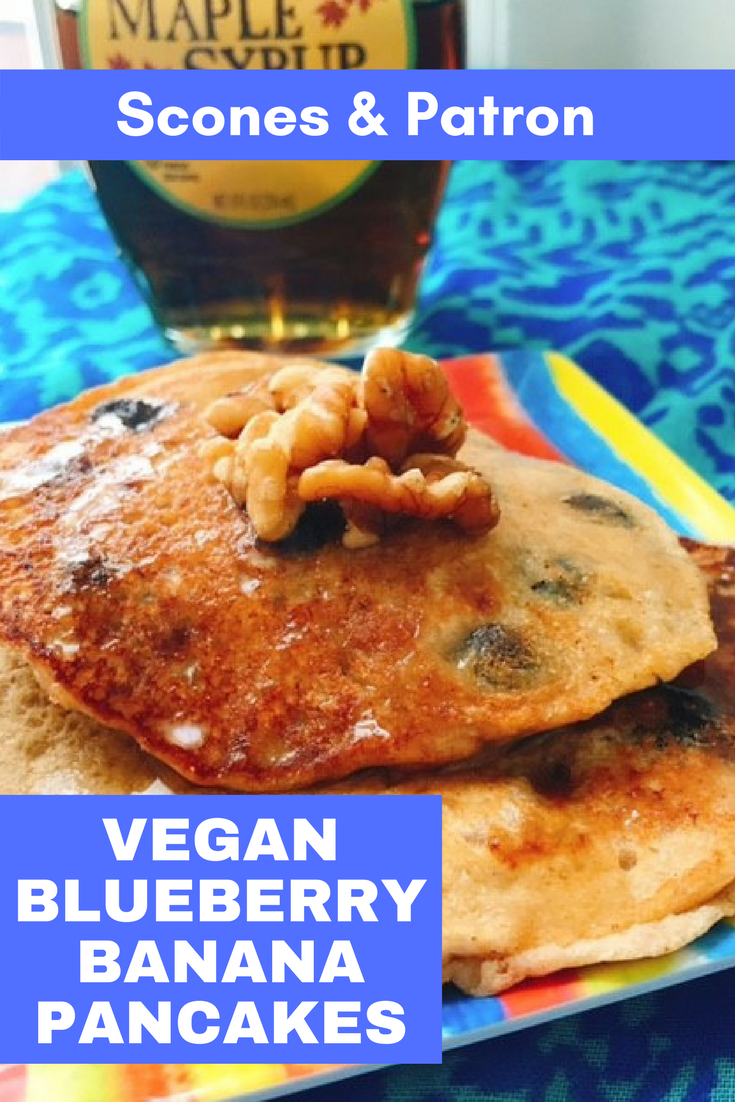 Vegan Blueberry Banana Pancakes.png