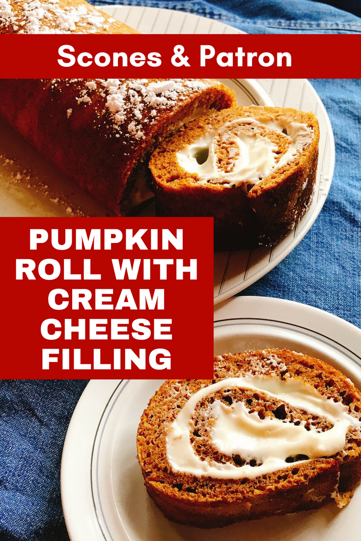 Pumpkin Roll.png