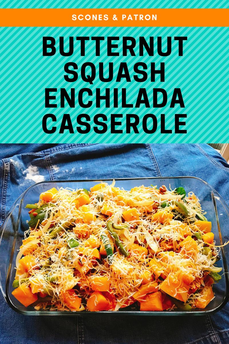 Butternut Squash Enchilada Casserole.png