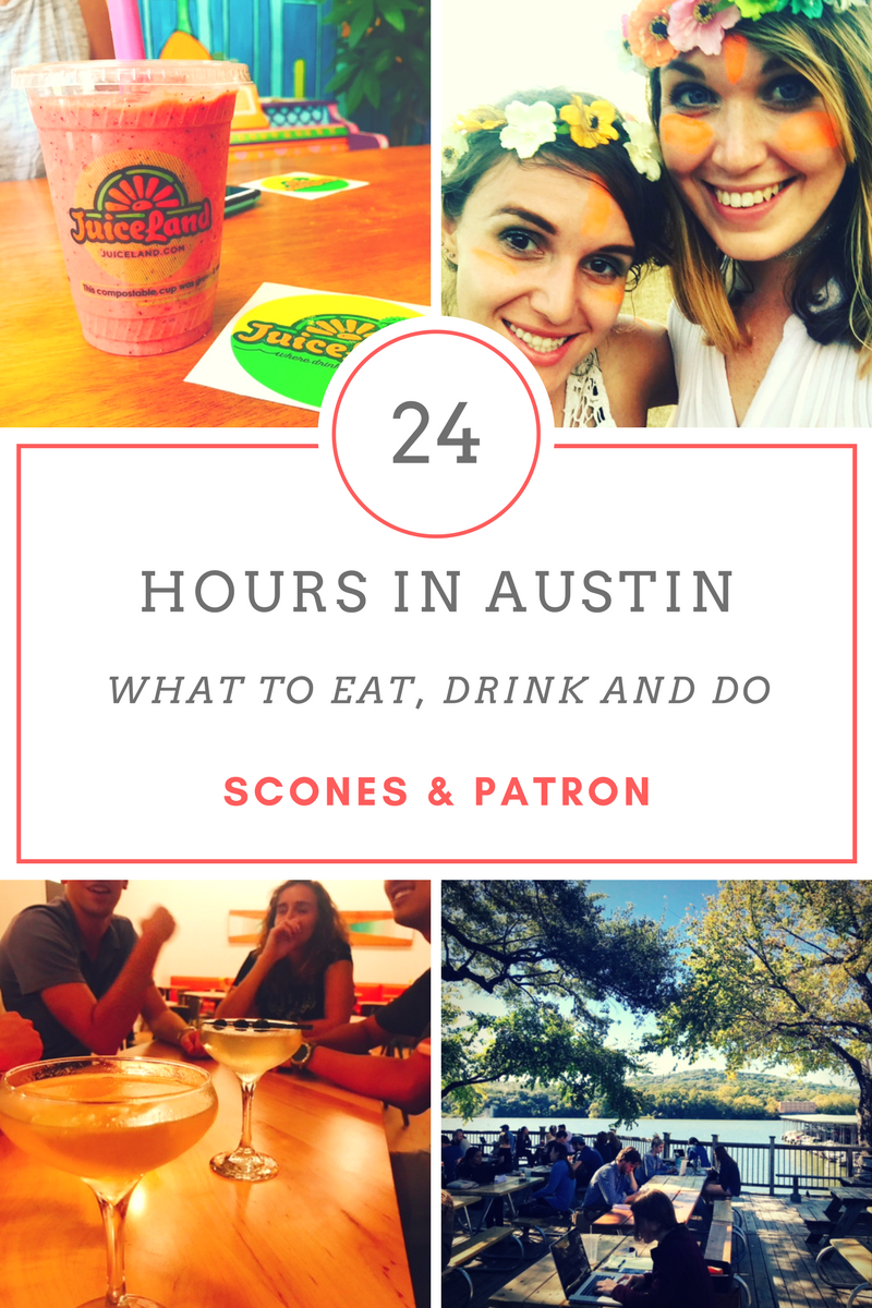 24 Hours in Austin.png
