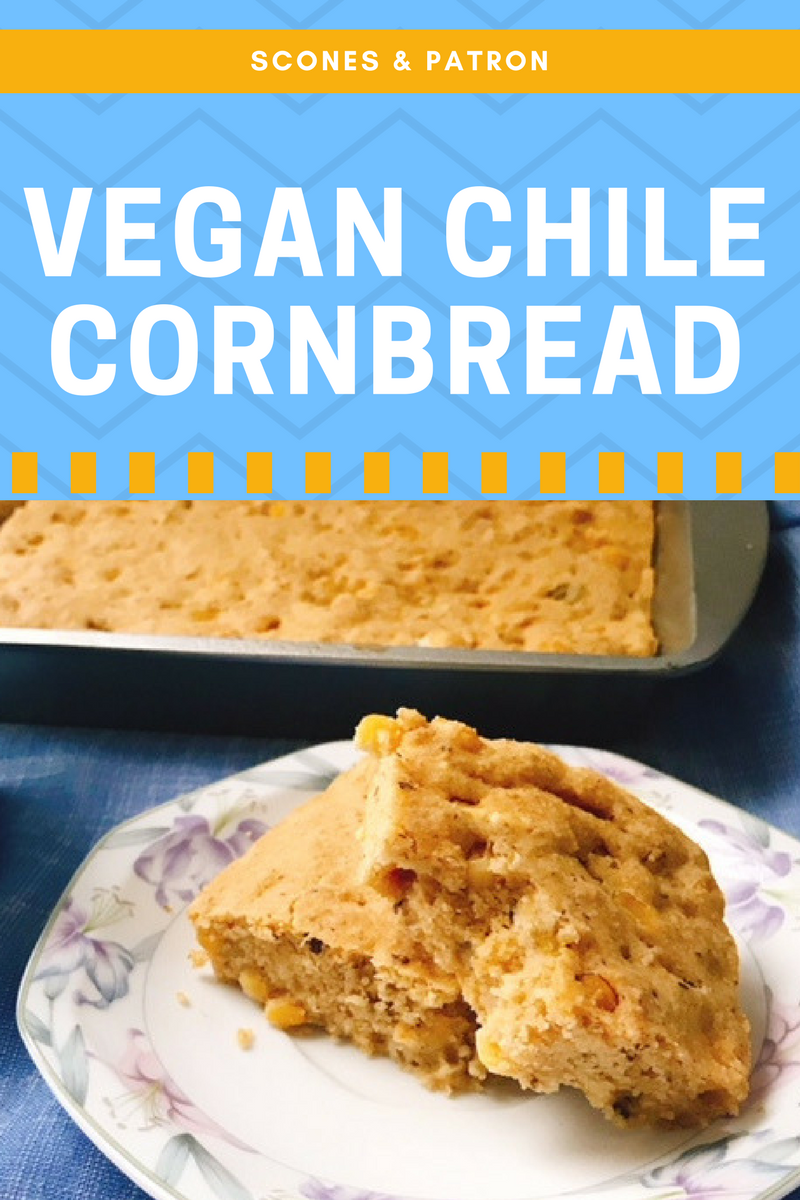 Vegan Chile Cornbread.png