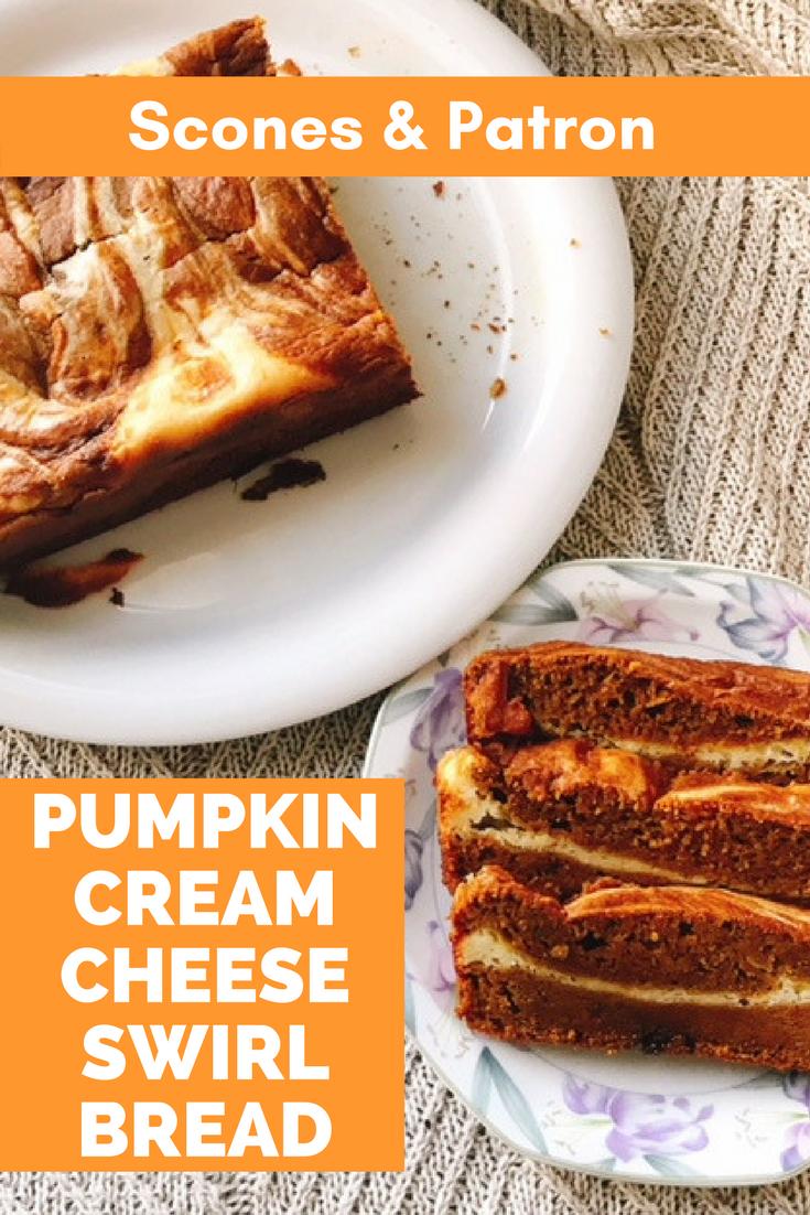 Pumpkin Cream Cheese Bread (1).png