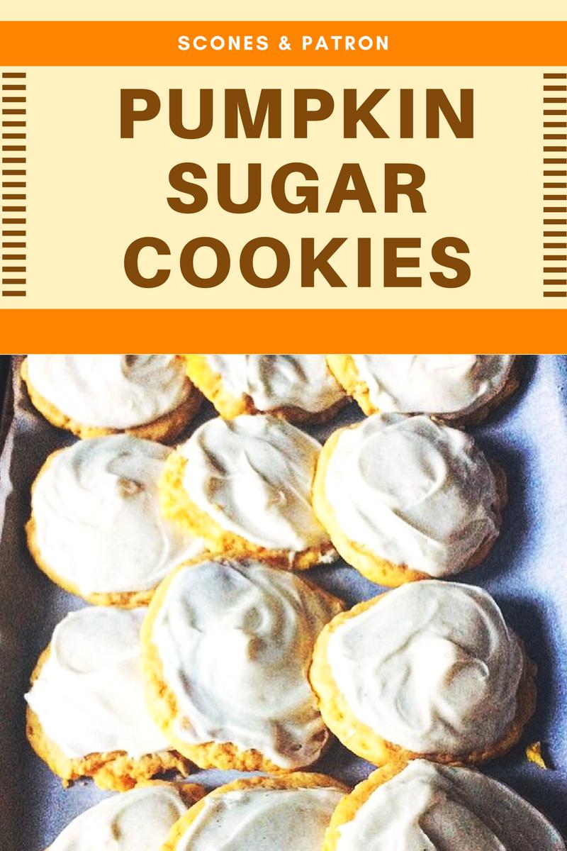 Pumpkin Sugar Cookies.png
