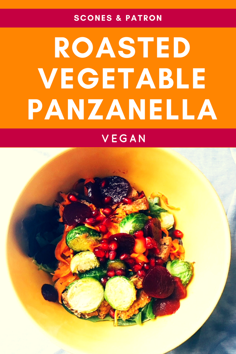 Roasted Vegetable Panzanella.png