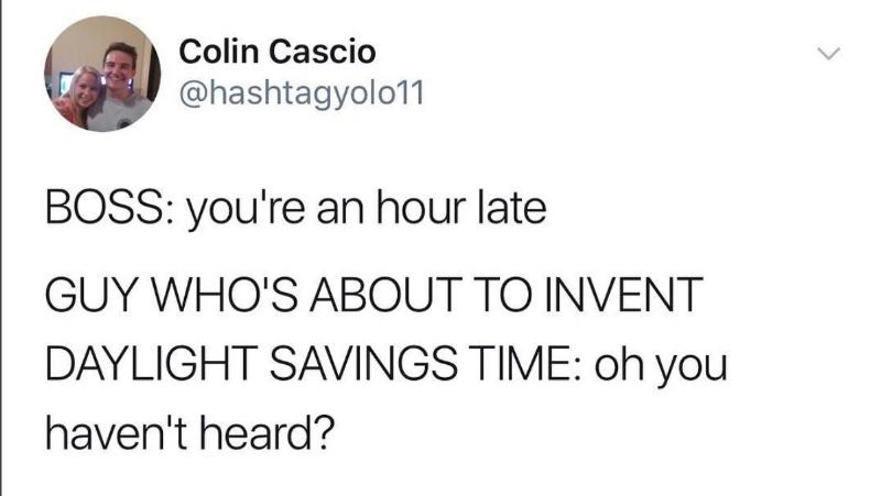 savings.jpeg