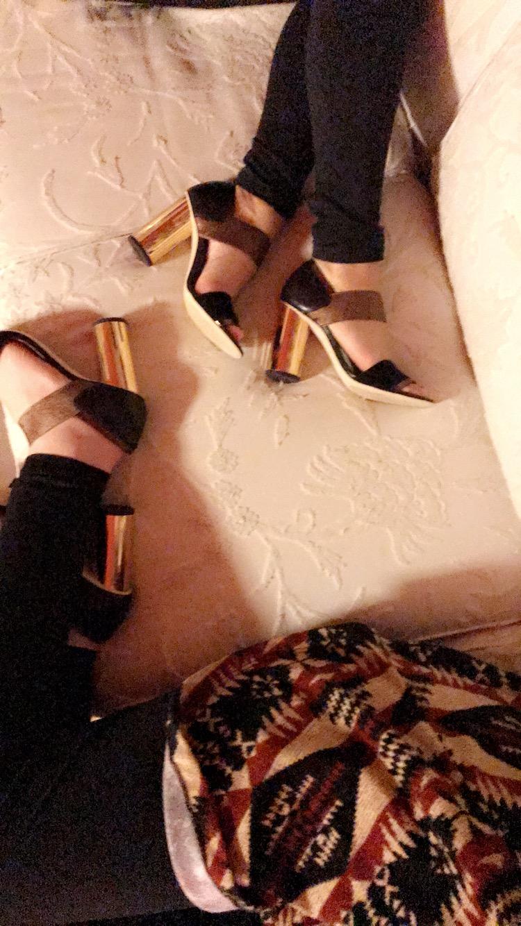 Shoessssss