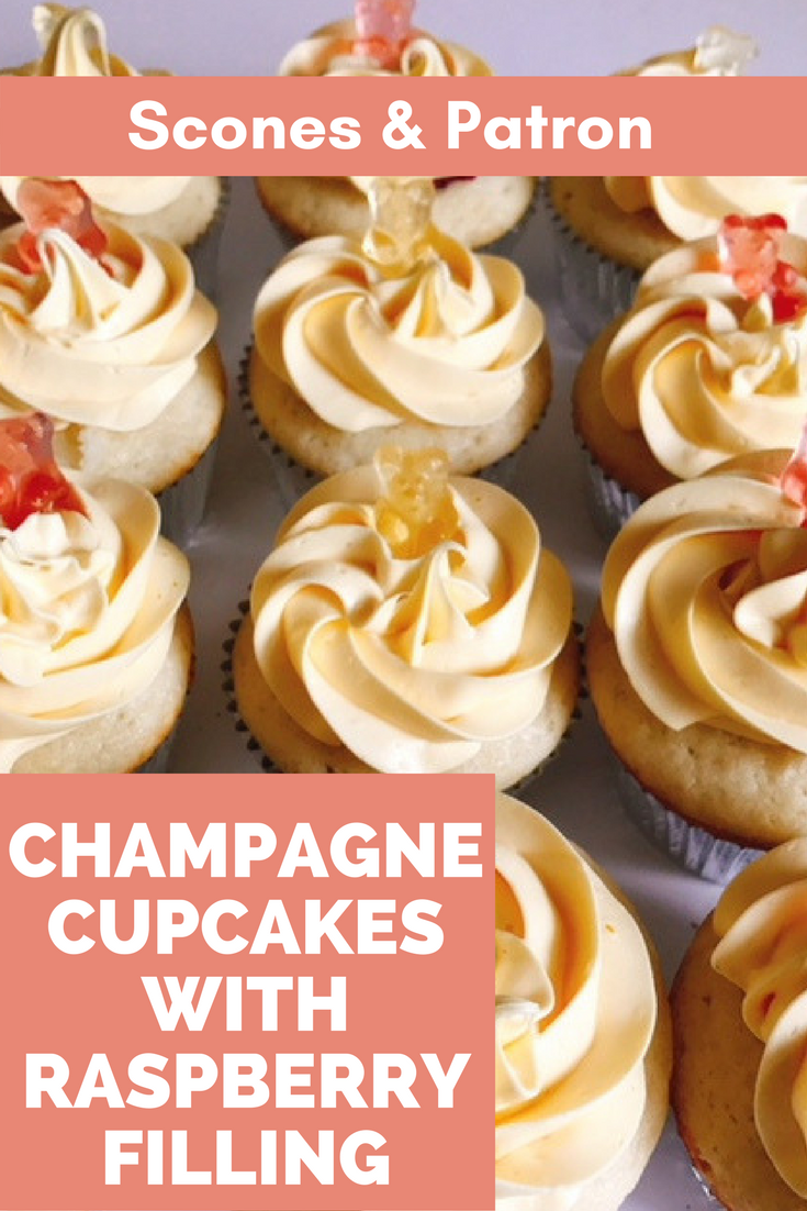 Champagne Cupcakes with Raspberry Filling.png