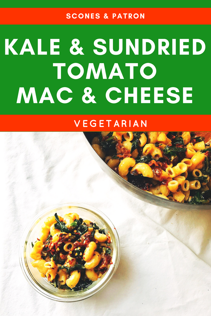 Kale Sundrried Mac.png