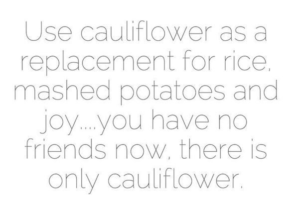 cauliflower.jpeg