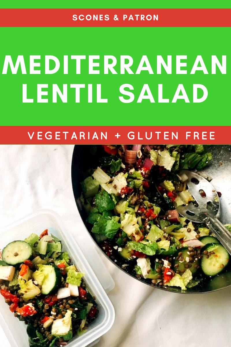 Mediterranean Lentil Salad.png
