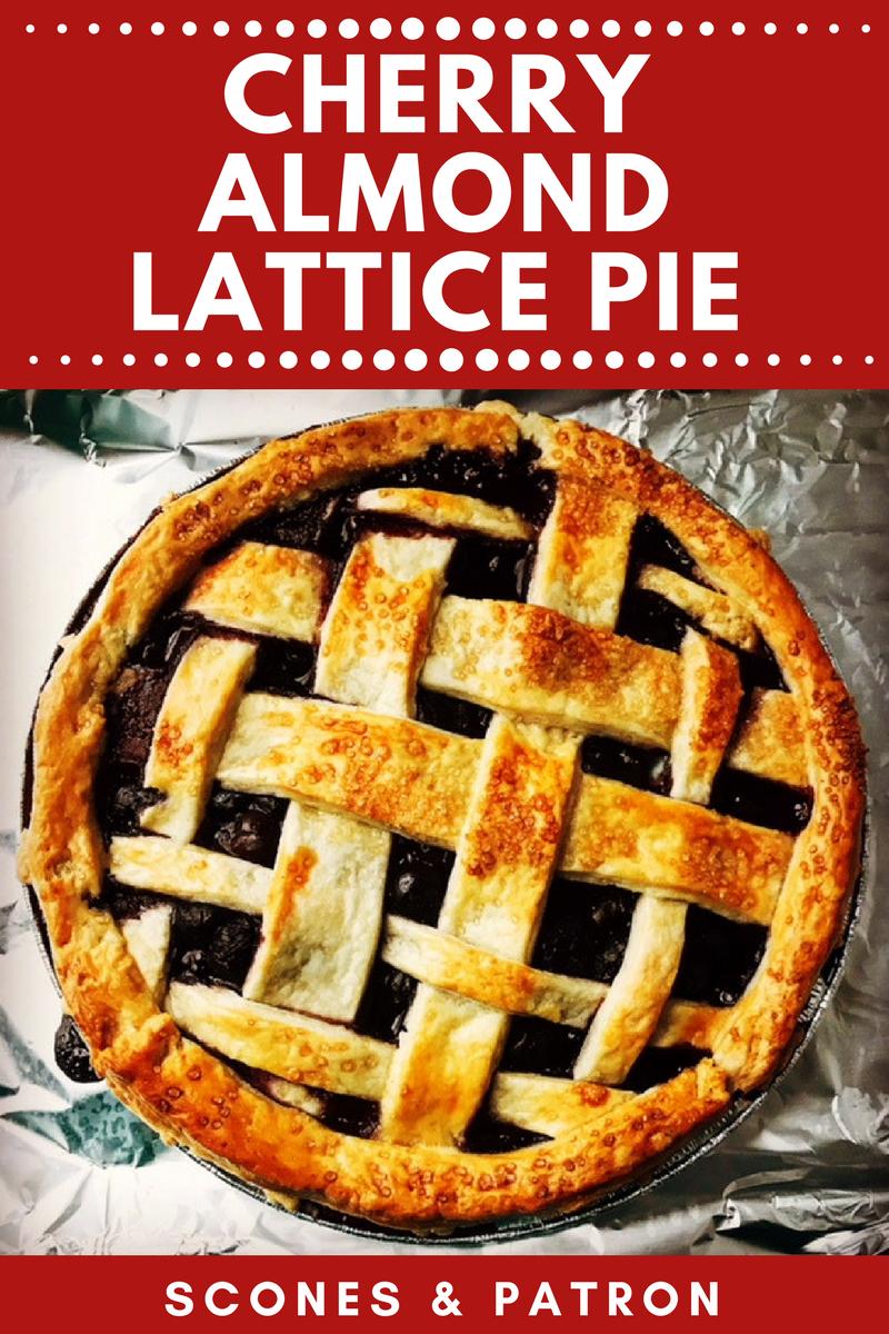 Cherry Almond Lattice Pie.png