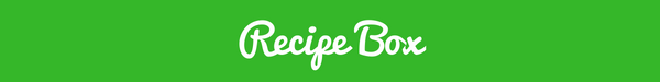 Recipe Box Header.png