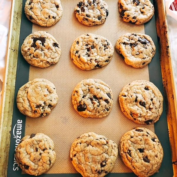 cookie flat.jpg