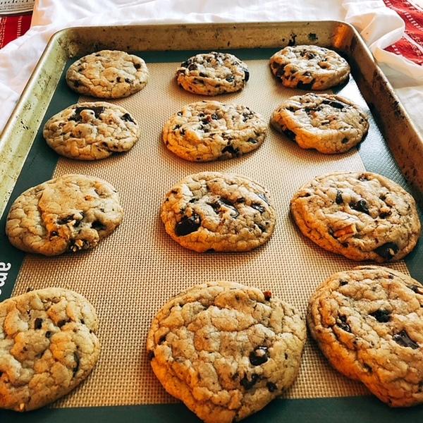 cookie angle.jpg