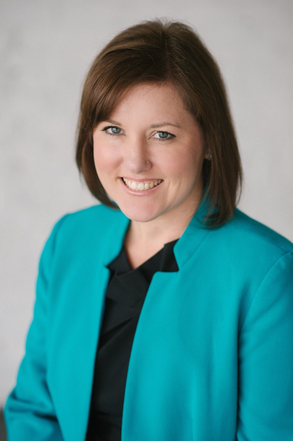 HeatherBryan-1.jpg