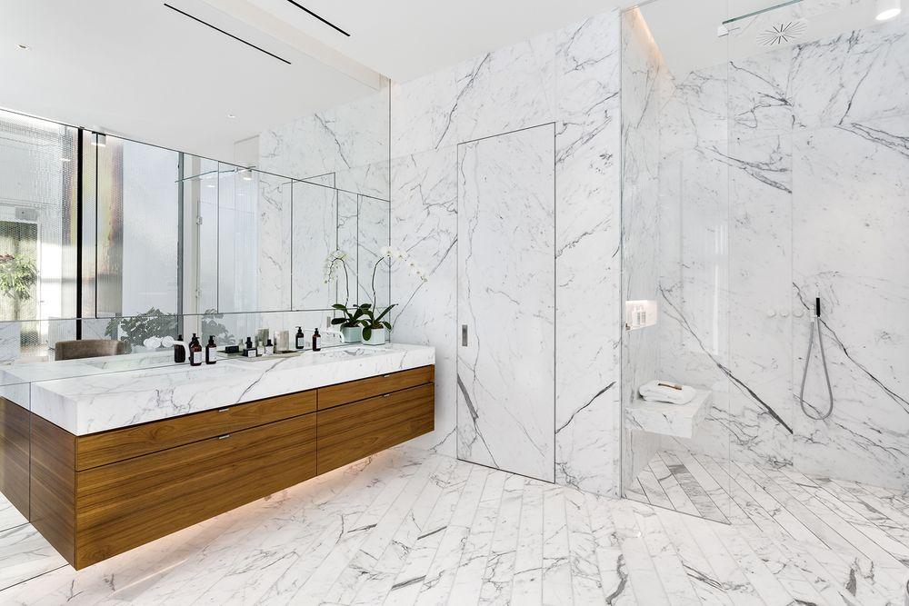 Monad_Terrace___Master_Bath___JDS.jpg
