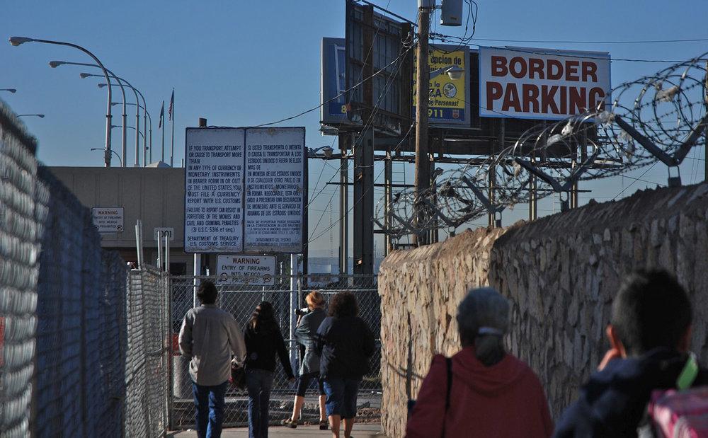 US Mexico Border 2 (1).jpg