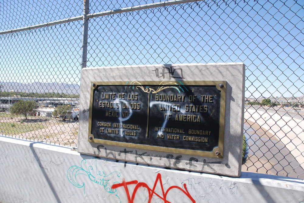 US Mexico border 2.jpg