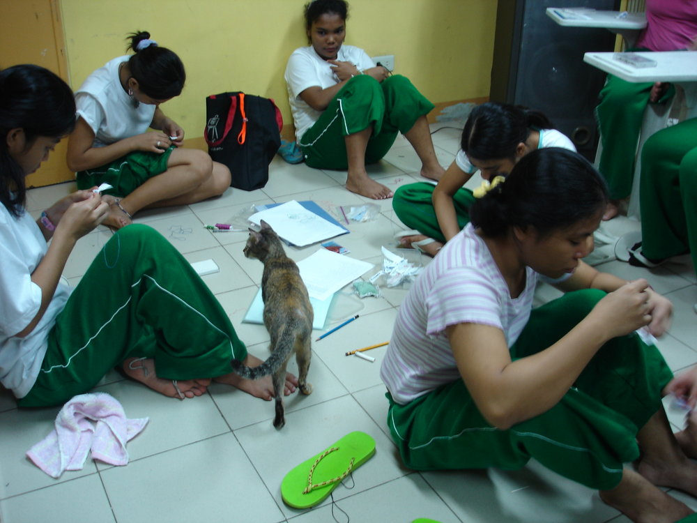 30. workshop Philippines.JPG