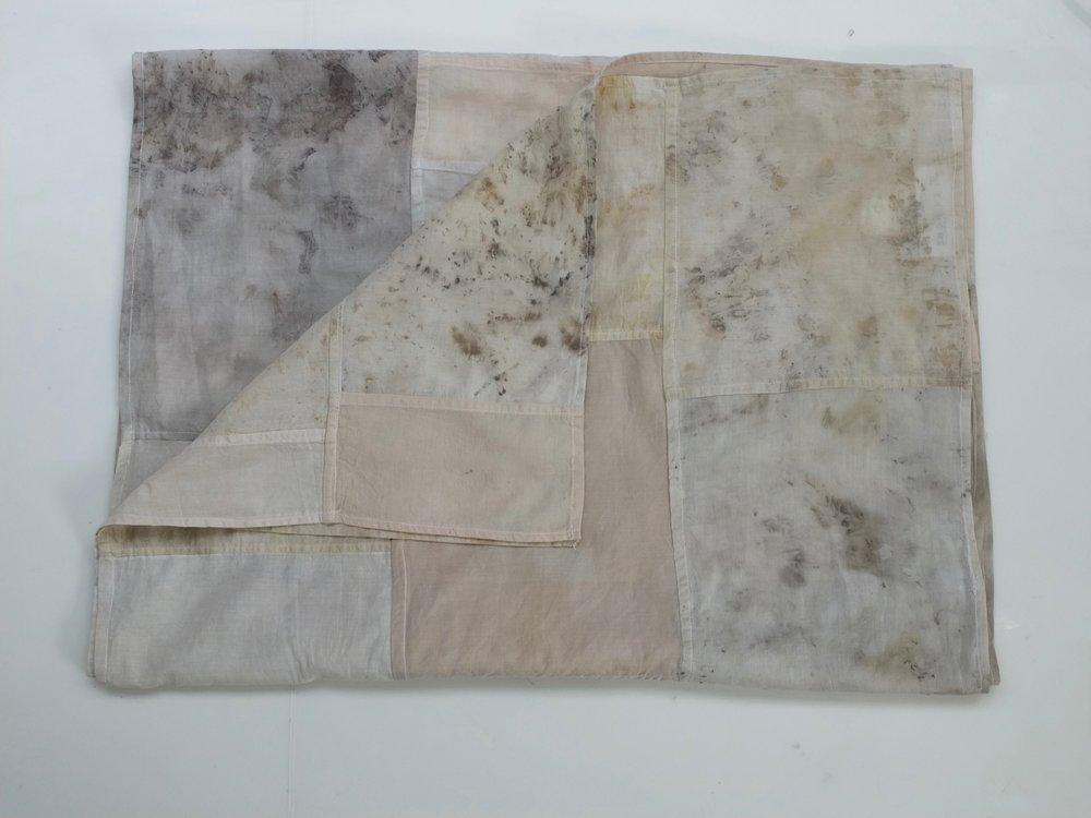 Scarf 4, 68x184 cm .jpg