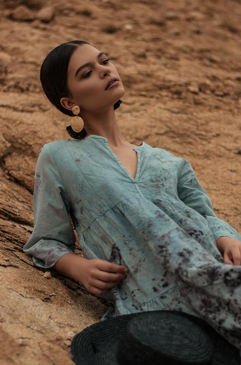 5 NI EN MORE DRESS, mayan pigment 2.png