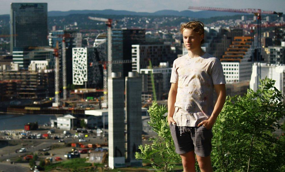 Compost 2 Ekeberg 2.jpg