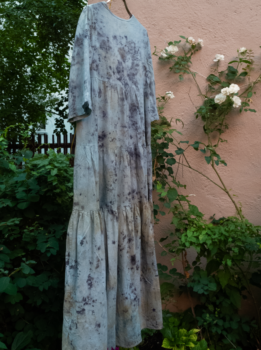 kjole 16_2ED back.png