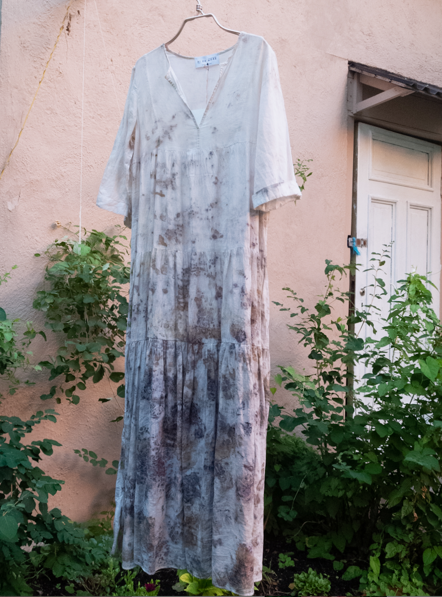 kjole 36:60 front 2.png
