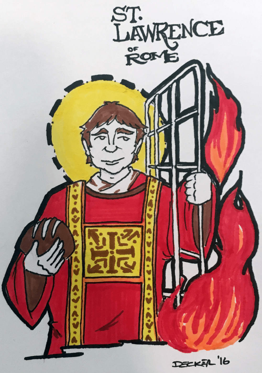 St Lawrence.png