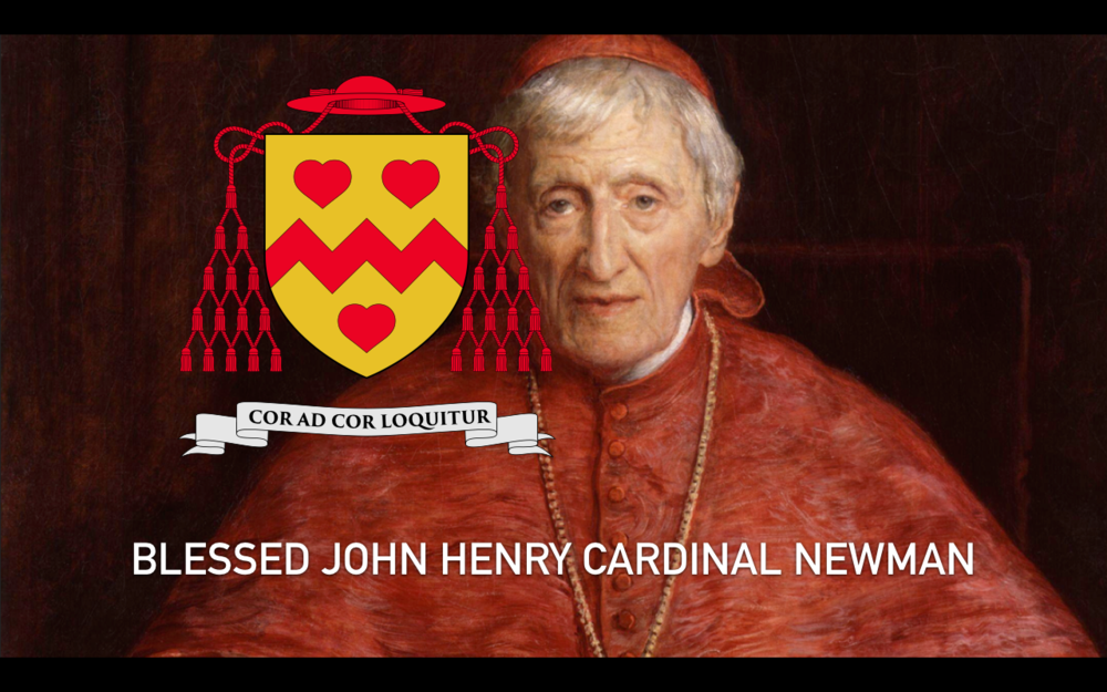 Blessed-Cardinal-Newman.png