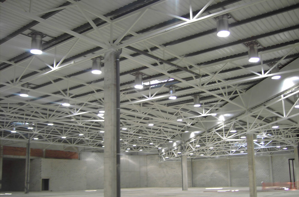 Solatube   Daylighting Systems   Learn More