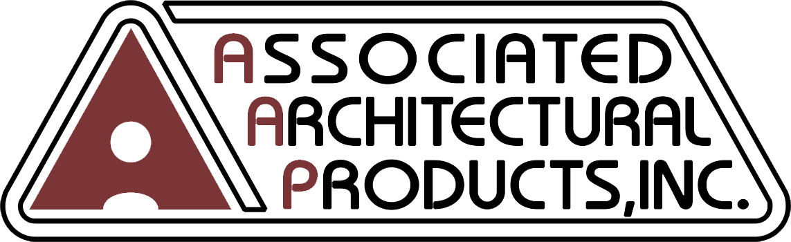 Associated Architectural Products