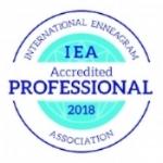 IEA Accreditation Marks 2018-Professional.jpg