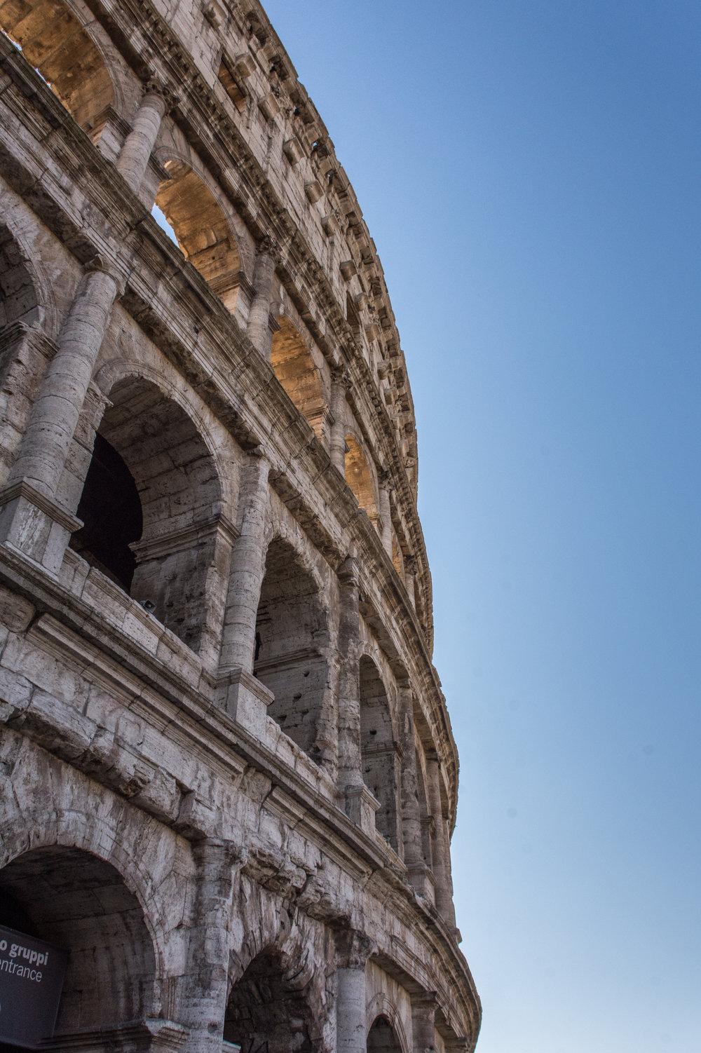 17_Rome_BD-1-2.jpg