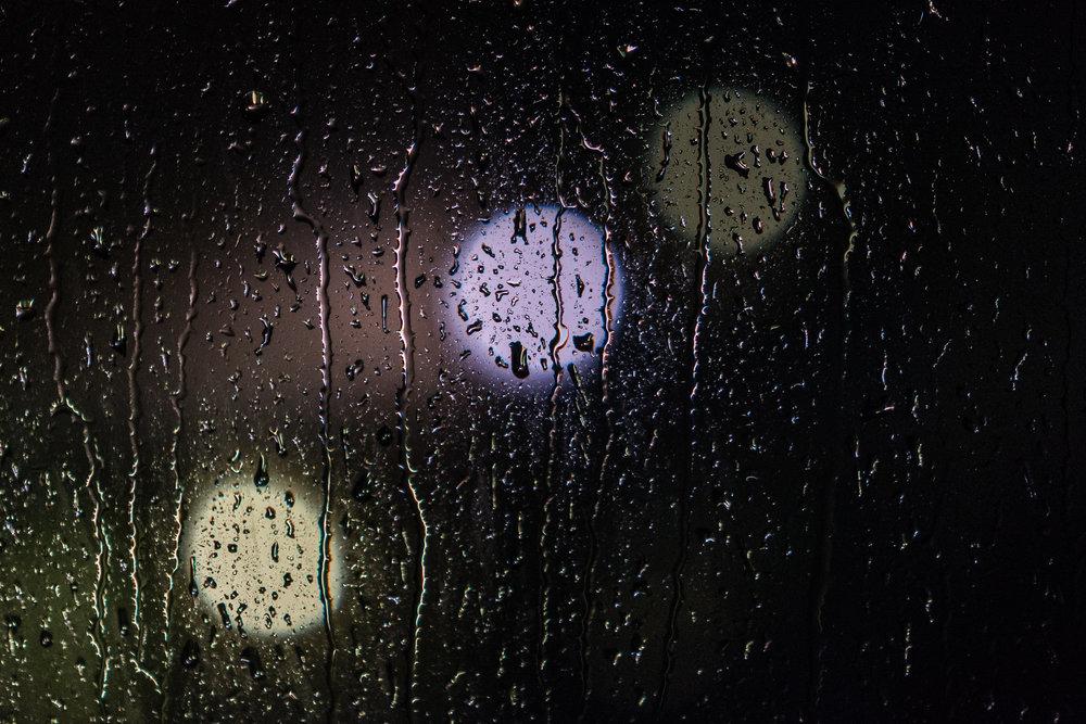 17_Rain_BD-4.jpg