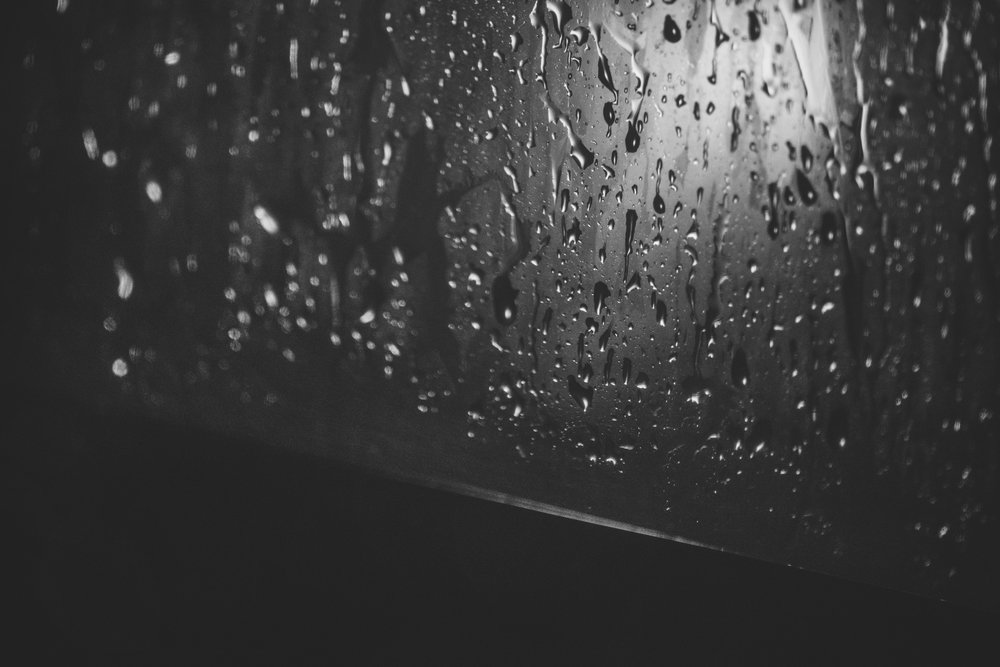 17_Rain_BD-10.jpg