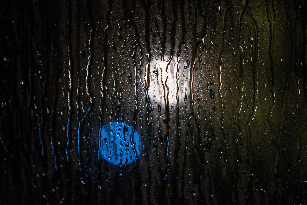 17_Rain_BD-12.jpg