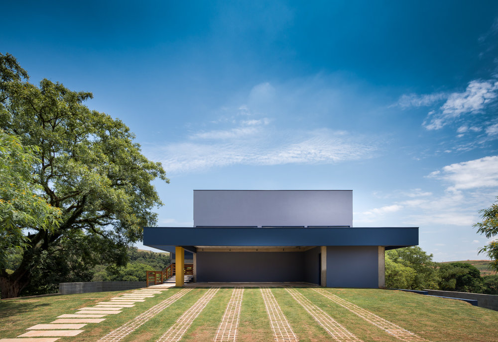f-monteiro-fotografia-de-arquitetura-5.jpg