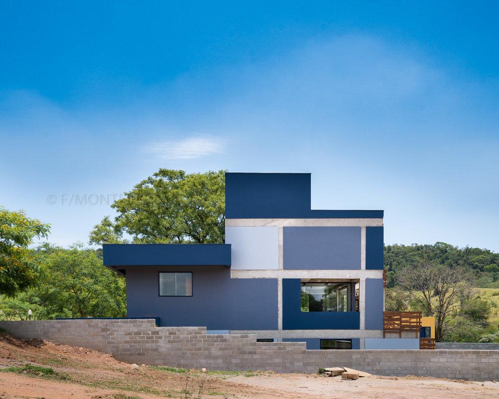 f-monteiro-fotografia-de-arquitetura-6.jpg